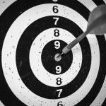 O Objetivo e as Metas do Administrador Financeiro